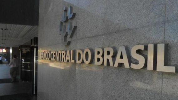 Brasil: Banco Central considera restricciones a  compra de Itaú Unibanco en XP Investimentos