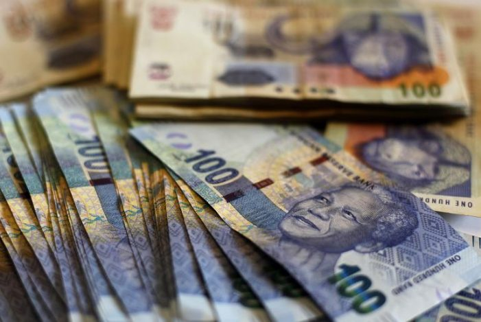 South Africa: Forex-rigging trial likely to begin in 2019
