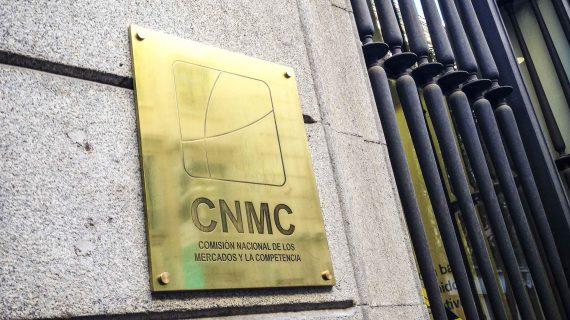 España: Tensión entre CNMC y Gobierno tras revelación de multa a energéticas
