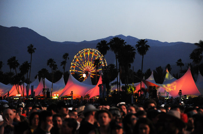 US: Judge sides with Coachella, dismisses antitrust suit