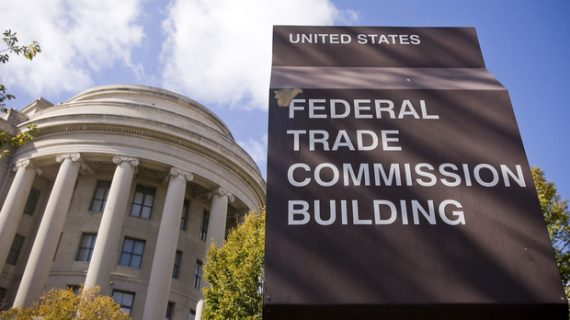 US: FTC Hearings on Competition and Consumer Protection