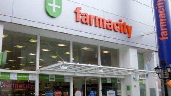Argentina: CNDC reactiva expediente de Farmacity tras cinco años