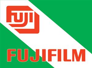 Japón: Fujifilm concreta adquisición de $800 millones en biotecnología