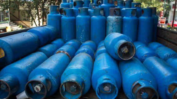 """México: """"Suficiente"""" competencia en Gas LP, dicen distribuidores"""