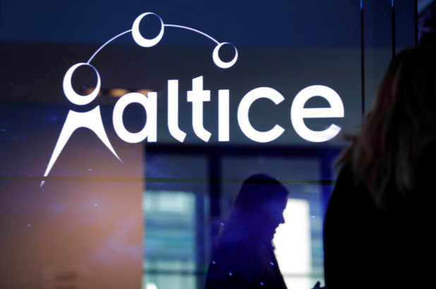 EU: Commission fines Altice US$153m for closing PT Portugal deal early