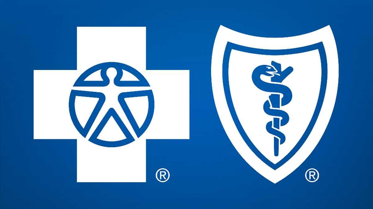 US: Blue Cross Blue Shield plans suffer setback in major