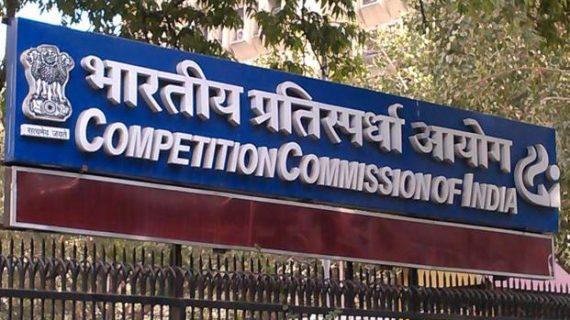India: Autoridad de competencia presenta guía en línea para fusiones y adquisiciones