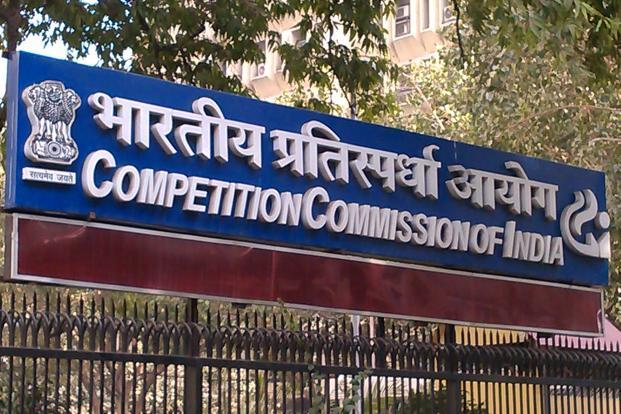 India: Regulator approves L&T's Mindtree buy