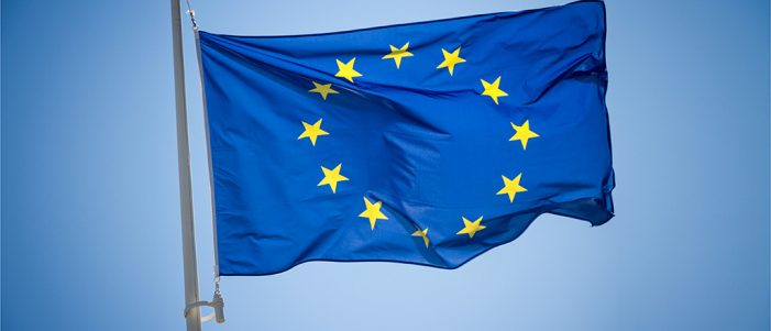 EU: General Court rules Italian bank rescue legal