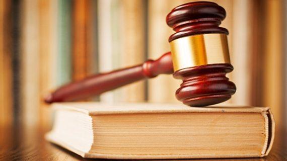 El Valor Disuasorio De Las Sanciones Impuestas a Los Cárteles En El Derecho Español De LaCompetencia