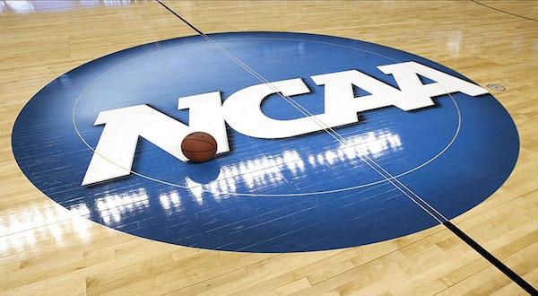 US: NCAA appeals antitrust ruling
