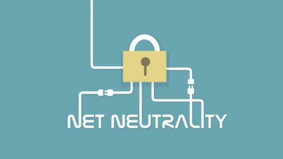 EEUU: Ex-Director de la FTC se pronuncia contra ley de neutralidad en redes