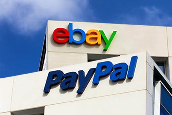 US: PayPal and eBay strike new deal