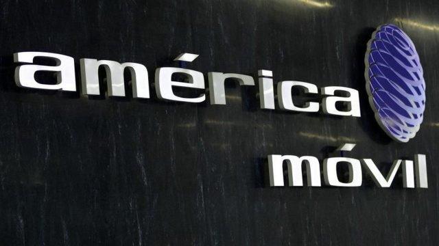 Mexico: Regulator fines America Movil $5.4 million in antitrust case