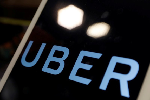US: Uber buys Careem For US$3B