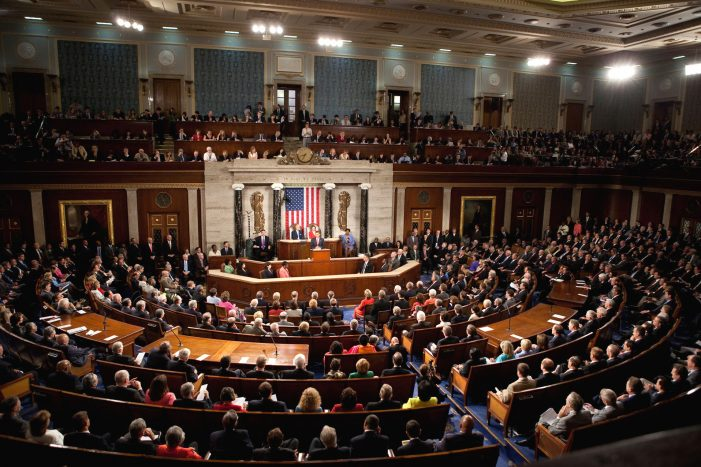 US: Dems take on non-compete contracts