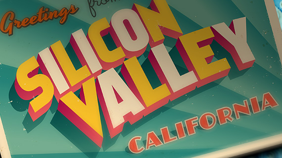 Silicon Valley Rhetoric: Three Myths Debunked