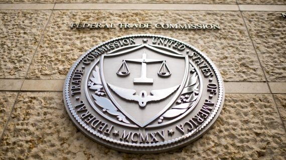 US: Watch the FTC's Hearing #8 on  Competition and Consumer Protection