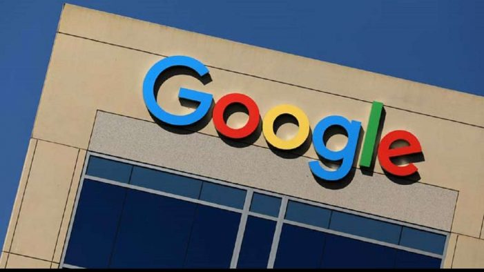 EU: Google promotes rivals to stave off antitrust action