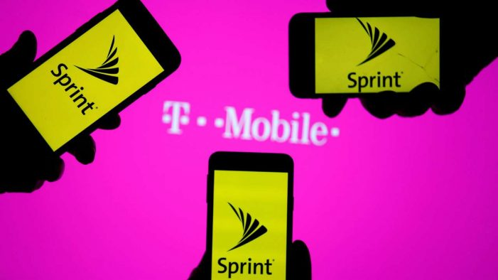 US: Former DOJ chief counsel sees T-Mobile, Sprint merger affecting the poor