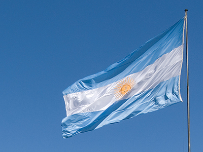 Argentina: Government launches contest to select Competition Authority officials