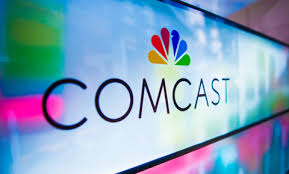 UK: Government does not intend to recommend CMA review of Comcast-Sky deal