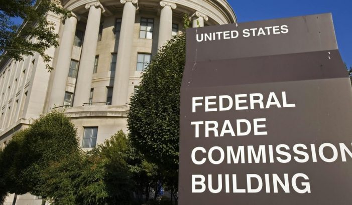 US: Teva settles with FTC