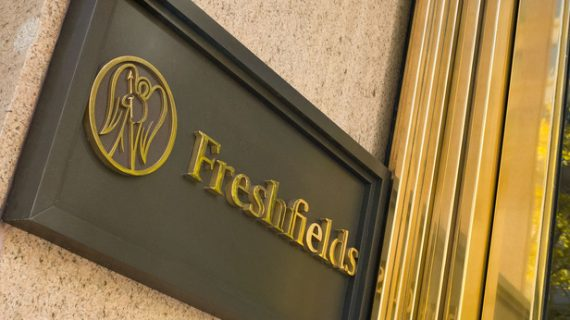 China: Freshfields hires antitrust partner as competition head