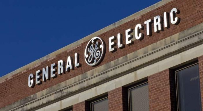 US: GE Transportation merges with Wabtec in US$11.1b deal