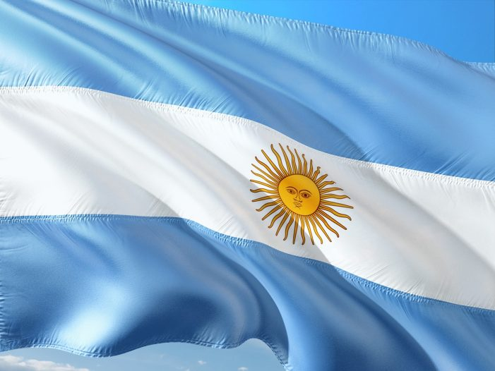 Argentina's New Competition Law: The modernisation of the Argentinian competition law regime