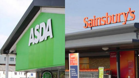 sainsbury s and waitrose uk supermarkets porter s 5 forces The uk grocery market is primary dominated by few competitors, including three major brands of tesco, asda, and sainsbury's and a small chains of somerfield, waitrose and budgens this is also evident in huge investments done by large chains, such as sainsbury's, in advanced technology for checkouts and stock control systems that impact new.