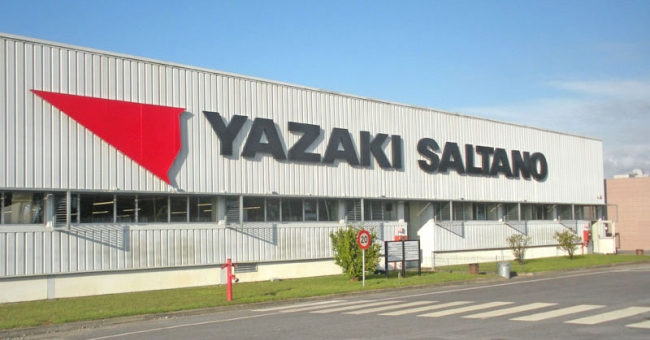 Australia: Japanese manufacturer gets Australia's biggest fine in cartel history