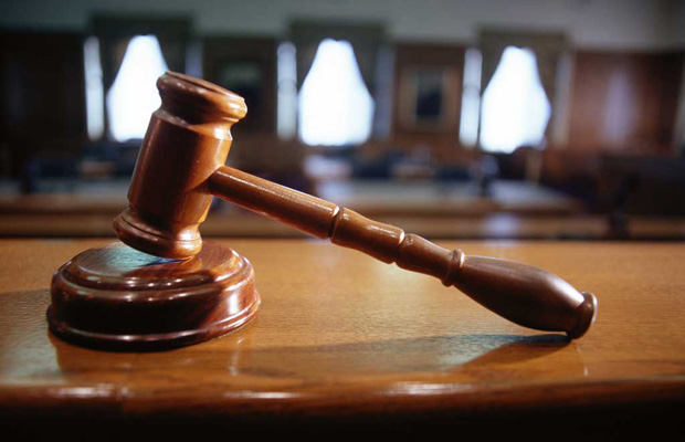 US: Judge cancels trial for 14 year old CME derivatives antitrust lawsuit