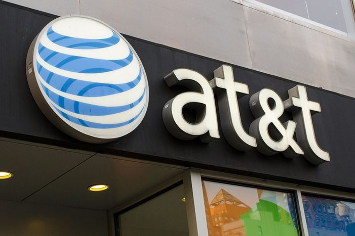 US: AT&T CEO: Cohen was a mistake