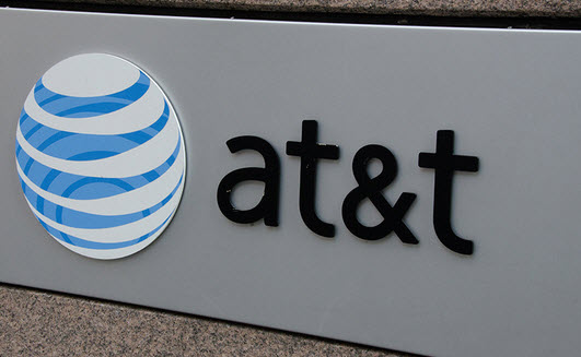 US: AT&T hired Cohen to learn about Trump's antitrust views?