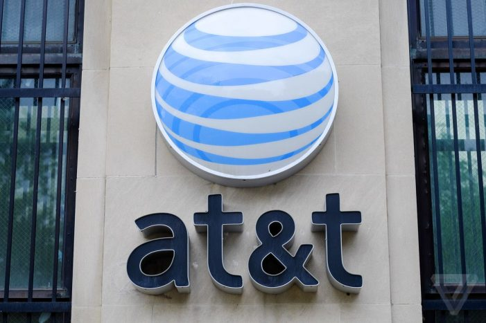 US: Gov asks judge to force AT&T to sell Turner or DirecTV