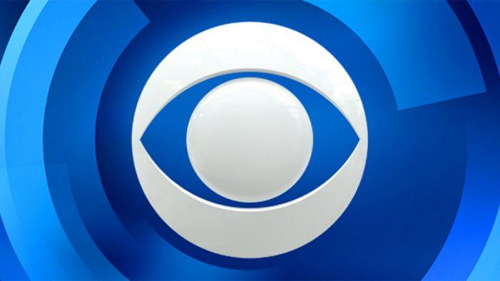US: CBS declares war on parent company to stop merger