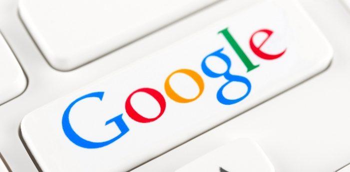 US: DOJ reportedly preparing Google antitrust probe