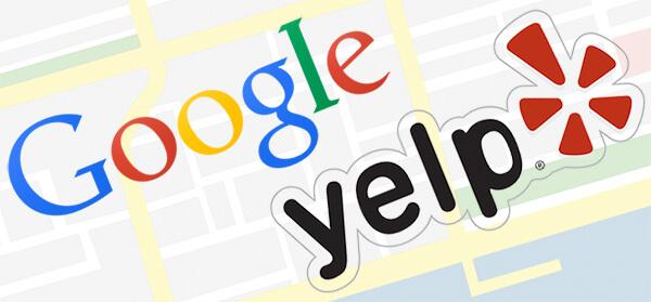 EU: Yelp files new complaint vs Google search dominance abuse