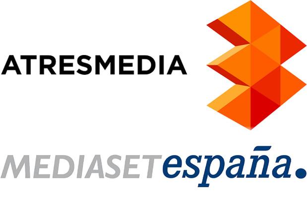 Spain: Media agencies blow whistle on Mediaset and AtresMedia collusion