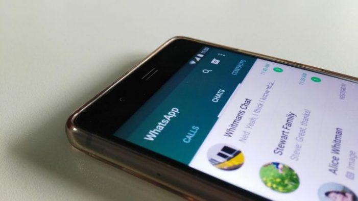 Italy: Regulator fines Whatsapp €3m for data sharing