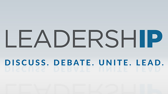 P LeadershIP DC: Key Takeaways and The Path Forward