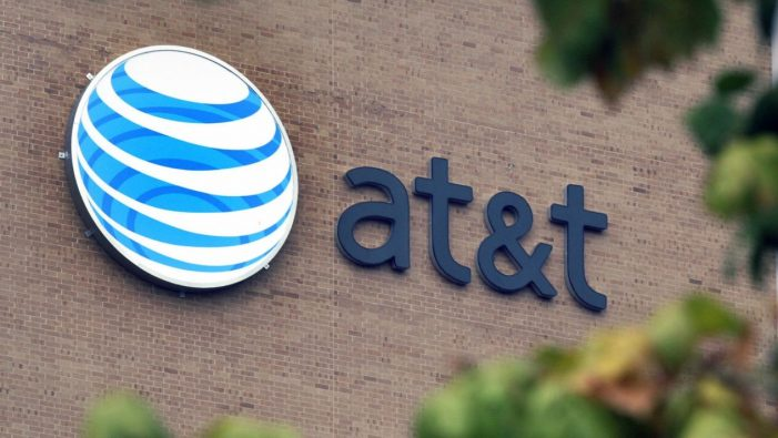 US: What's the DOJs next move in the AT&T case?