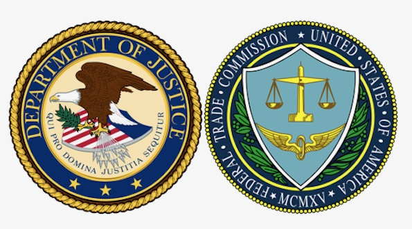 US: FTC files opposition to Qualcomm stay request