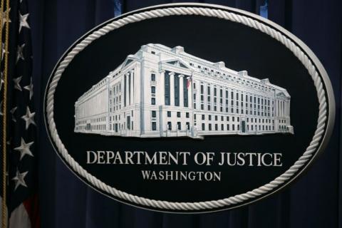 US: DOJ to hold roundtable on antitrust criminal penalty enhancement