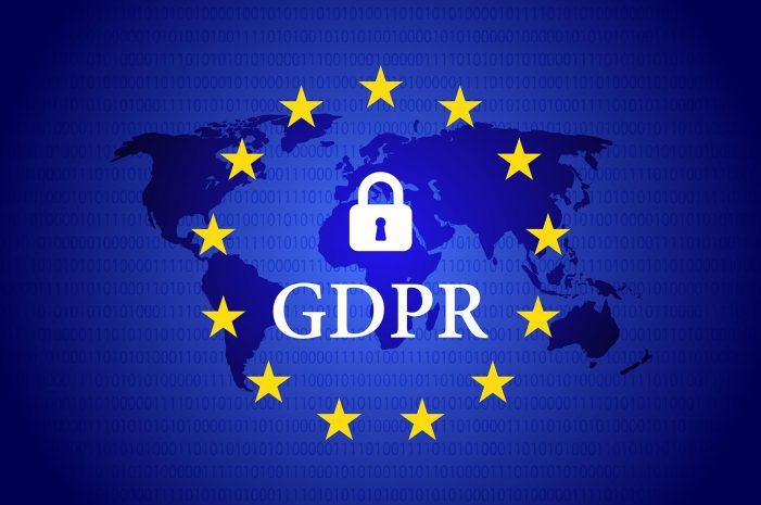 Global: Regulators Ask EU For GDPR Exemptions