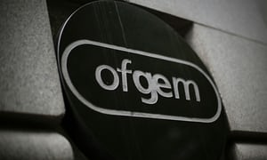 UK: Ofgem finds two energy suppliers in breach of competition law
