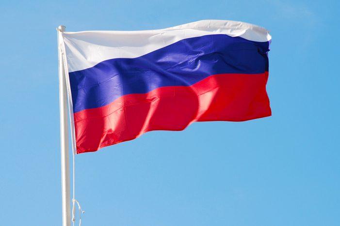 Rusia: Multa para LP por manipulación de precios en teléfonos