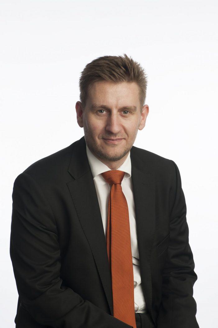 Hungary: Szecskay hires antitrust expert