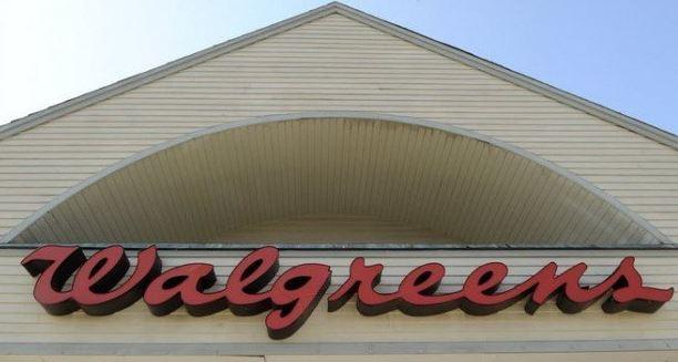 US: Walgreens and Kroger file antitrust suit against Johnson & Johnson
